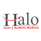Halo medical and spa