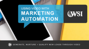 marketing-automation-guide