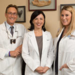 princeton center for dental aesthetics