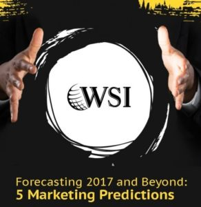 marketing-predictions-for-2017