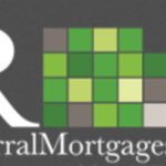 Referral Mortgages