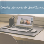 best email marketing automation platforms