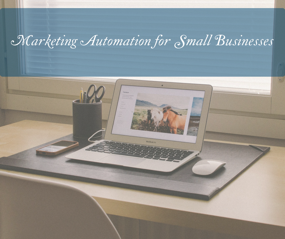 best email marketing automation platforms