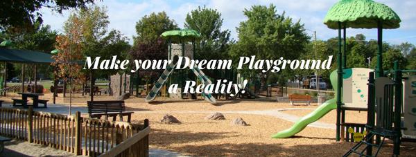 playground equipment supplier massachusetts