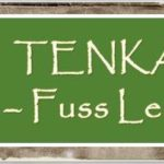 tenkara fly fishing rods