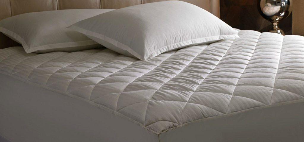 mattress firm albuquerque