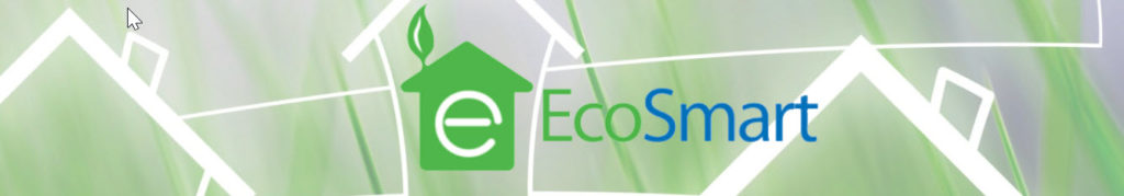 EcoSmart Home Services
