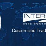 Interra International