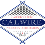CALWIRE