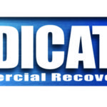 dedicated recovery