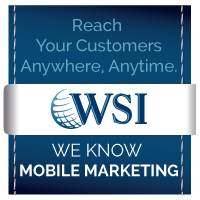 Nashville mobile marketing