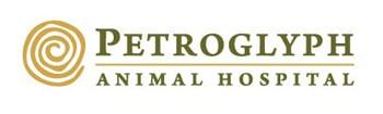 Petroglyph Animal Hospital and Clinic