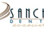 Sanchez Dental
