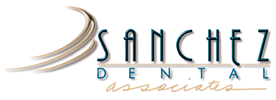 Sanchez Dental