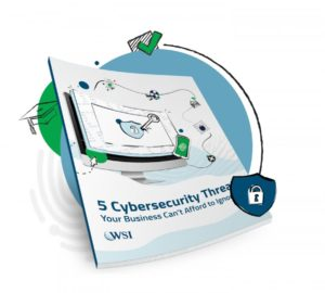 cybersecurity threats ebook
