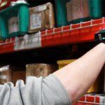 Warehouse Automation Software Company