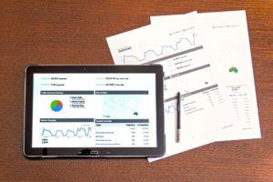 Marketing Analytics Companies