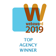 2019 wma awards wsi top agency winner