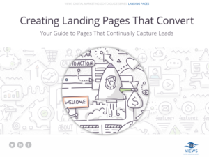 landing pages that convert guide