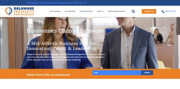 Delaware-Prosperity-Partnership-TopHome