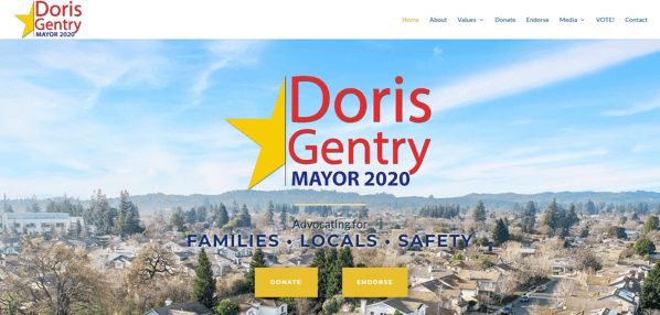 Doris-Gentry-TopHome