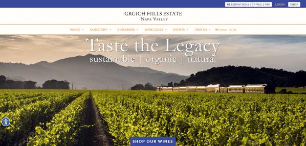 Grgich-Hills-Estate-TopHome