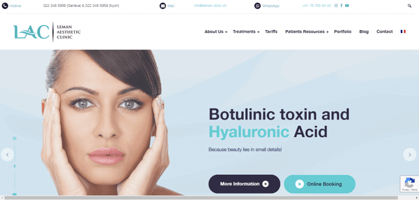 Leman-Aesthetic-Clinic-TopHome