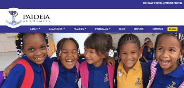 Paideia-Academies-TopHome